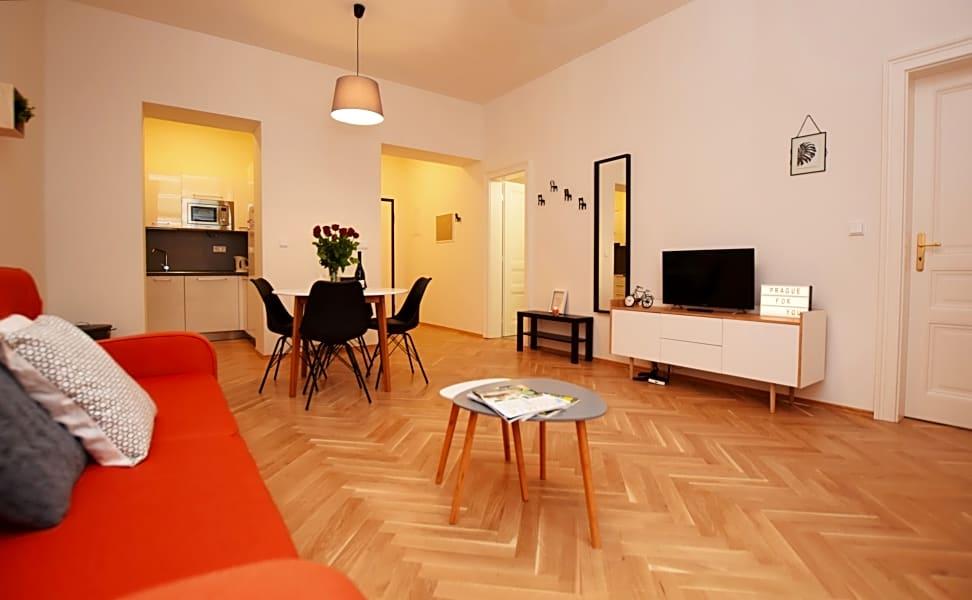Apartment - RHRV 18