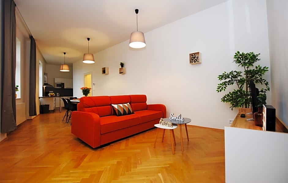 Apartment - RHRV 17