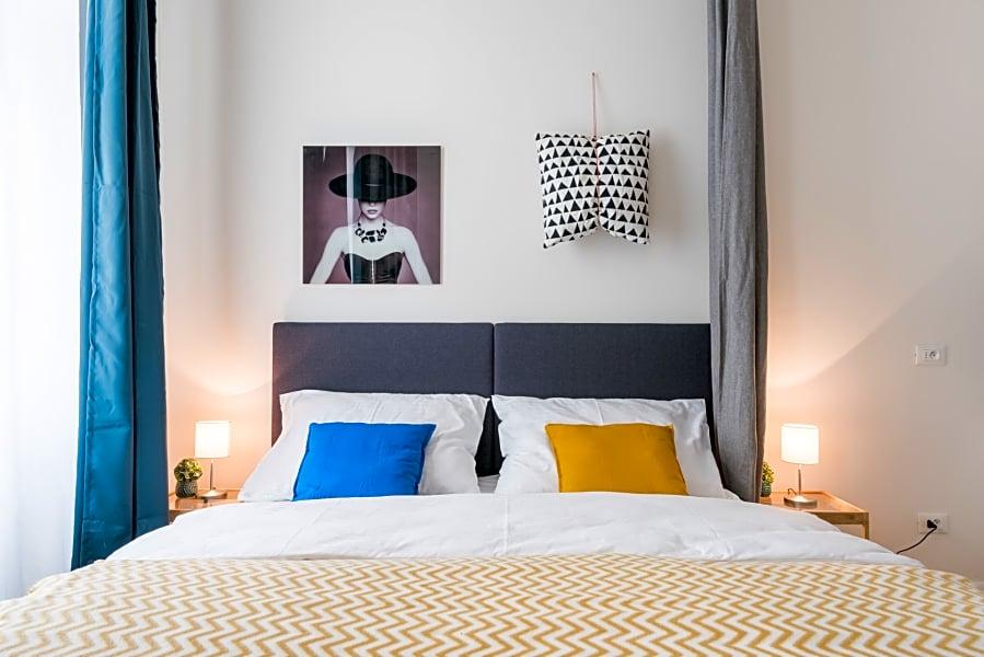 Apartment - Wenz 6