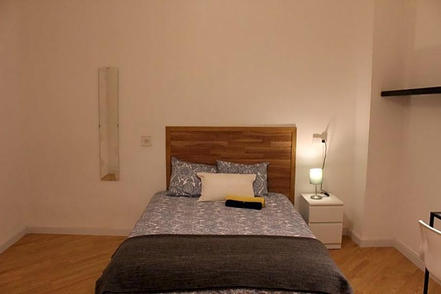 Room 5 - Roger de Flor