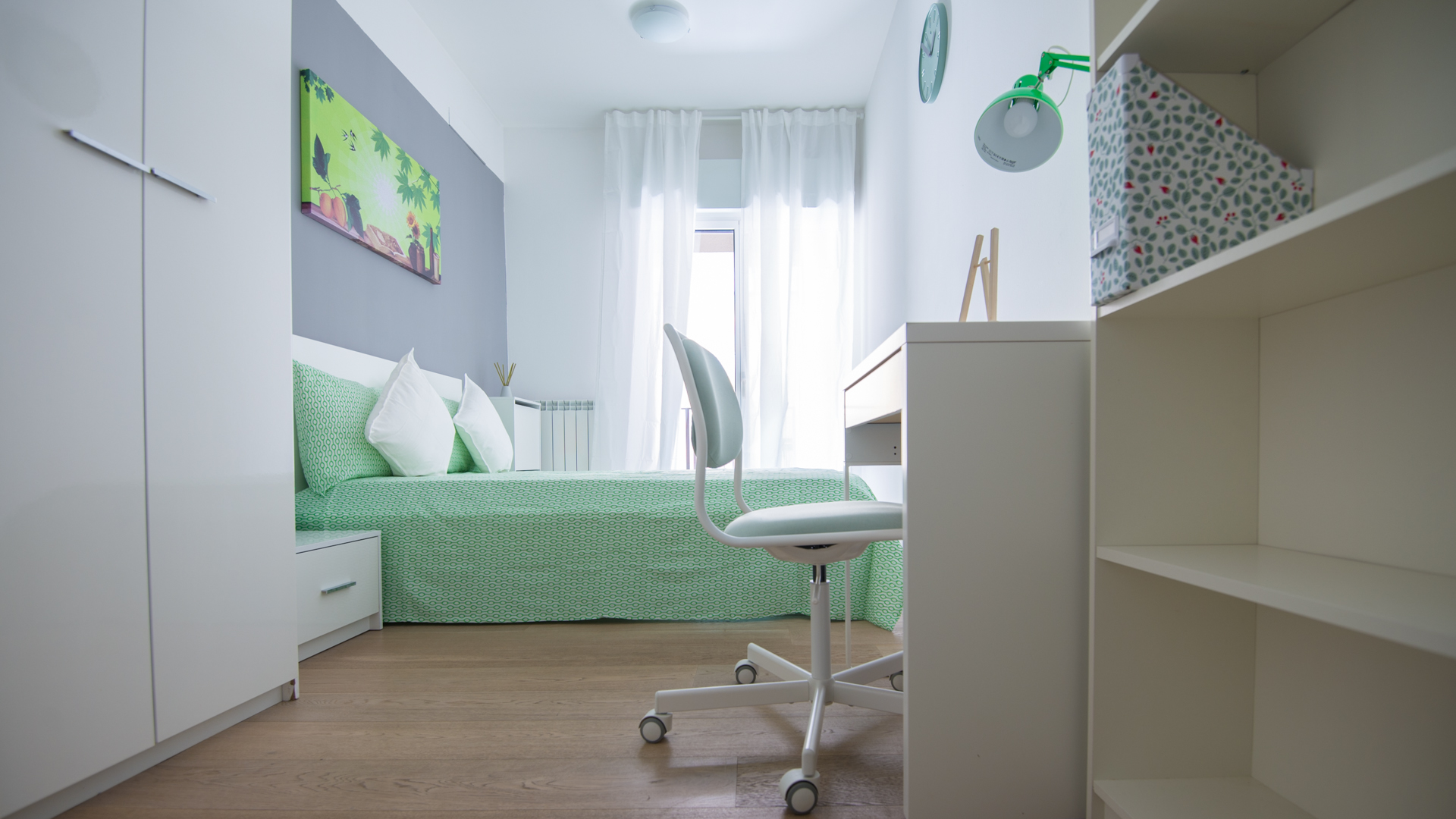 Scalvini 1C Room 4