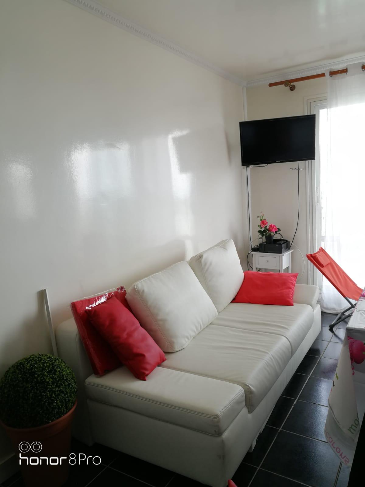 Peri Student Apartment