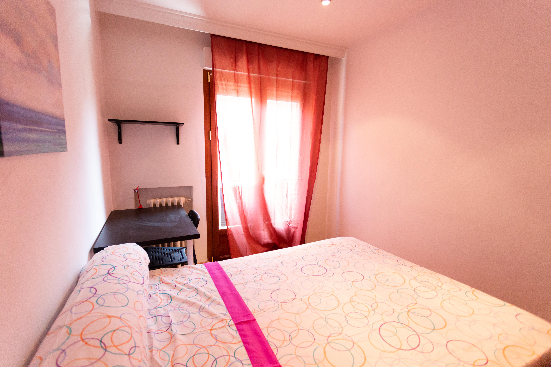 Room 5 - Lavapiés A