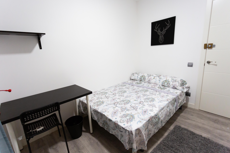 Room 2 - Lavapiés B