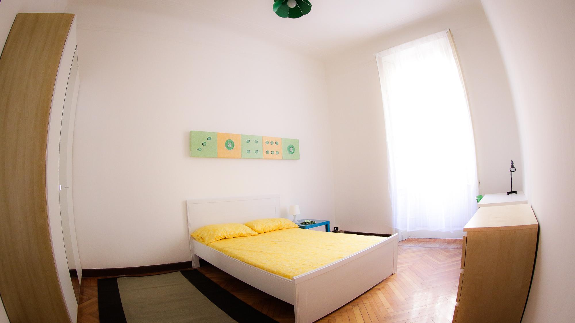 Bazzini PT Room 3