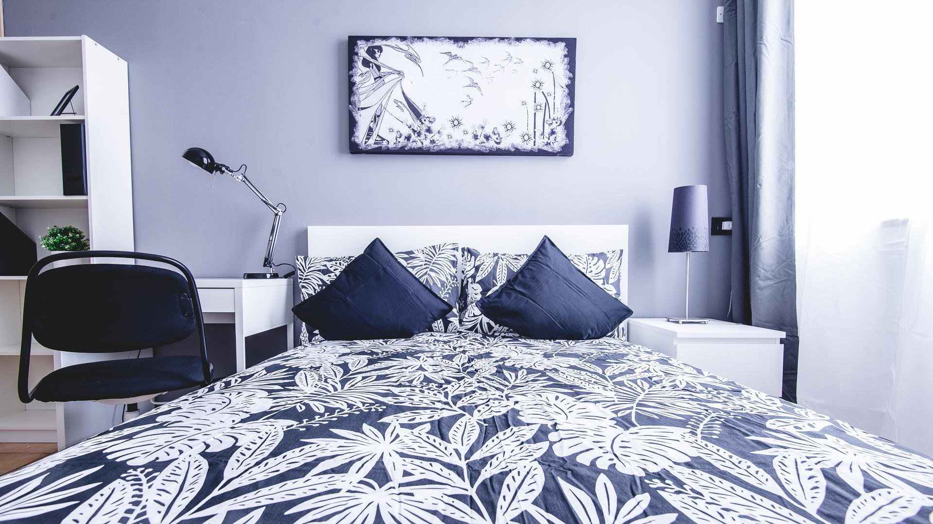 Monza A2 Room 6