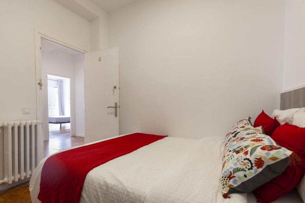 Room 4 - Balmes 4D