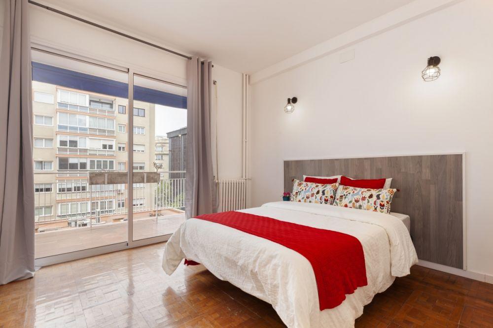Room 1 - Balmes 4D
