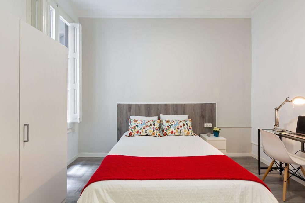 Room 1 - Balmes 26- B