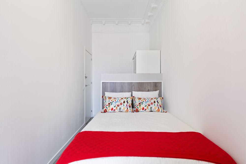 Room 3 - Balmes 26- B