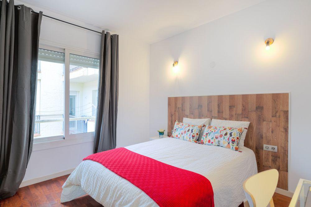 Room 5 - Moragas