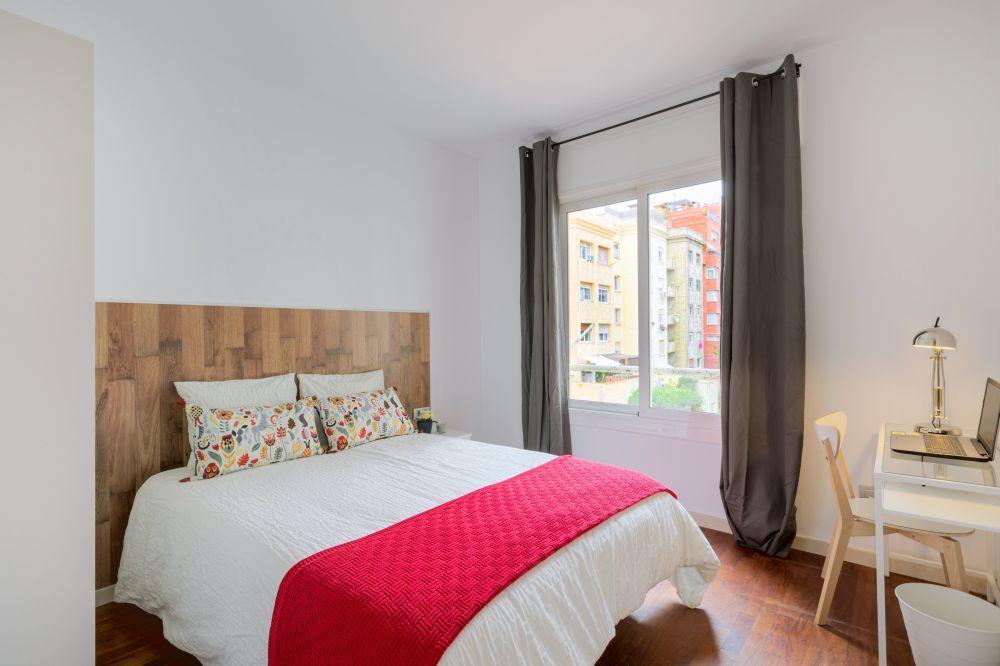 Room 6 - Moragas
