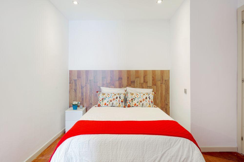 Room 4 - Moragas