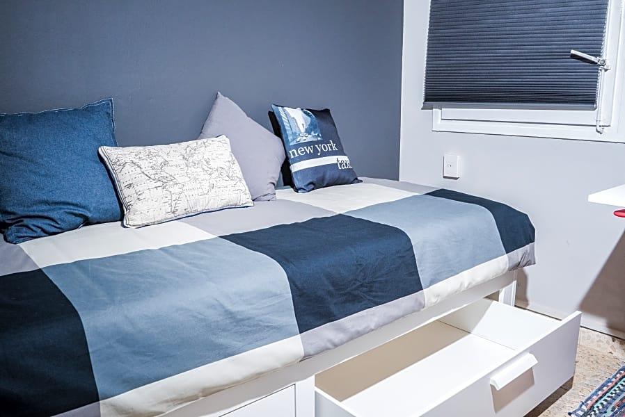 Single Room in Shared Flat  (RH5-R3)