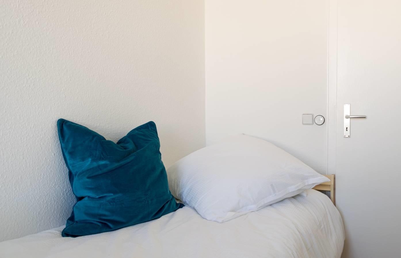 Room 2 - Adlershof