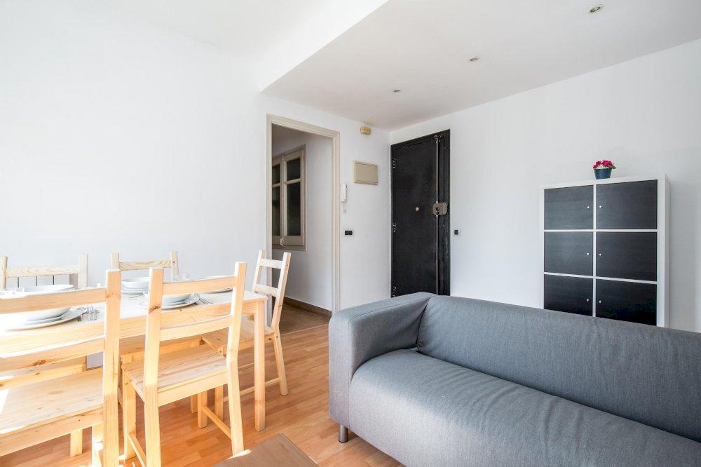 Apartment - Valencia 2-1