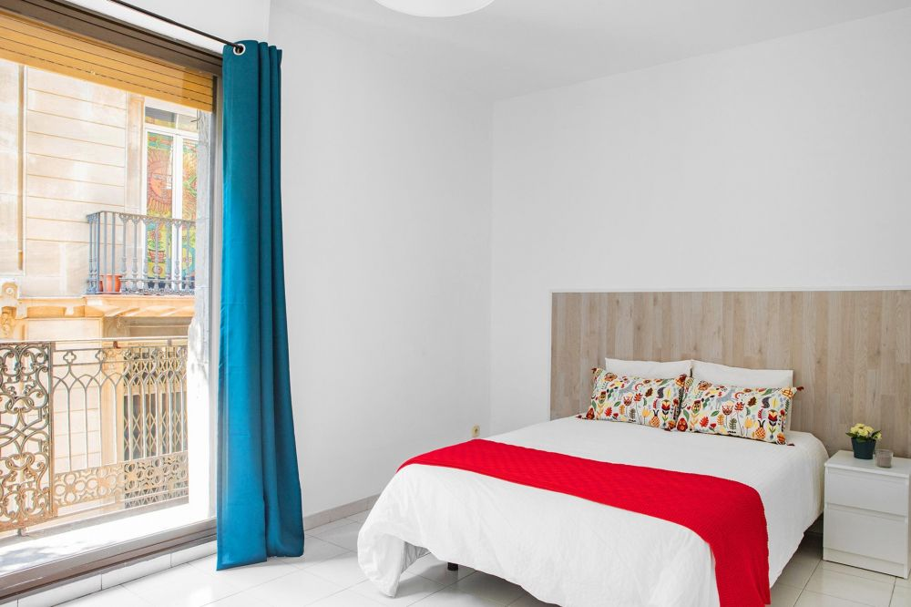Room 4 - Portaferrissa