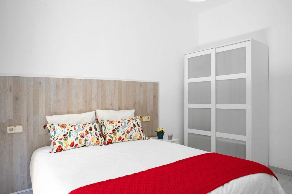 Room 5 - Portaferrissa