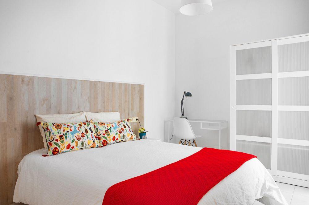 Room 3 - Portaferrissa