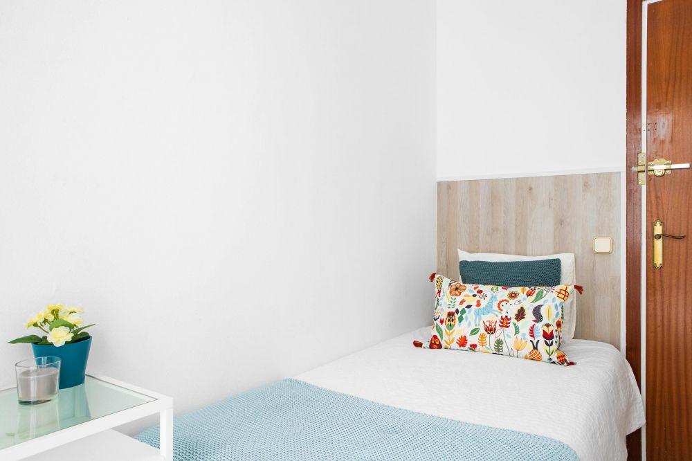 Room 1 - Portaferrissa