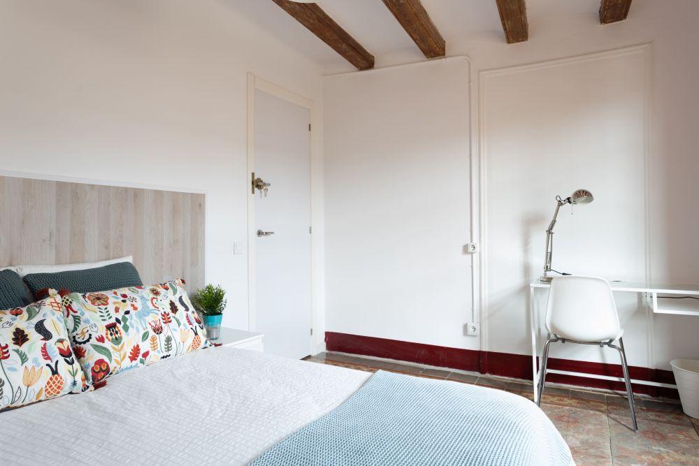 Room 5 - Heures 3