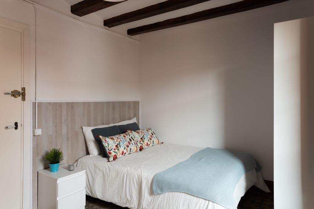 Room 4 - Heures 3