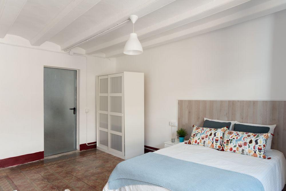 Room 1 - Heures 3