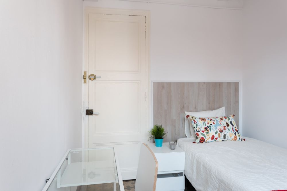 Room 3 - Heures 3