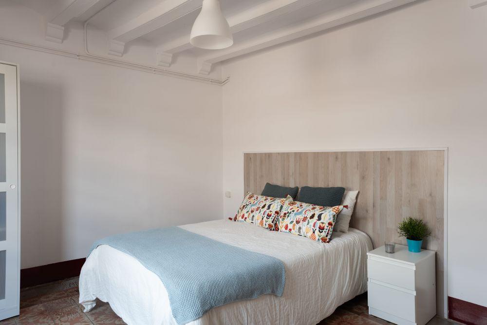 Room 2 - Heures 3