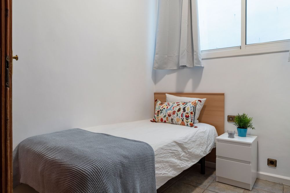 Room 1 - Avinyo 24 principal