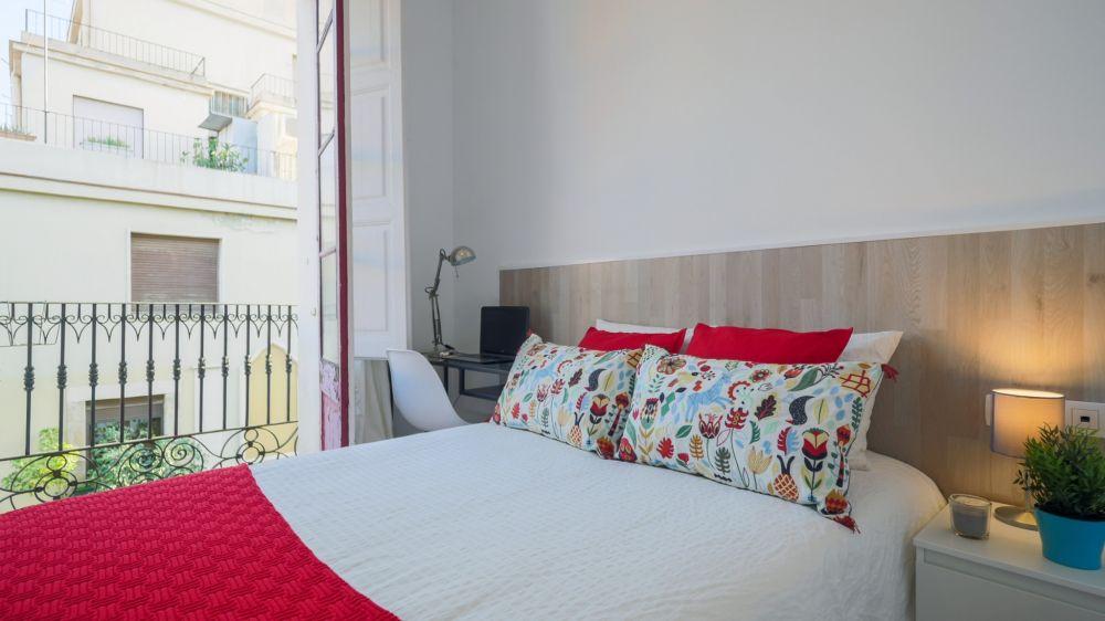 Room 1 - Bonavista