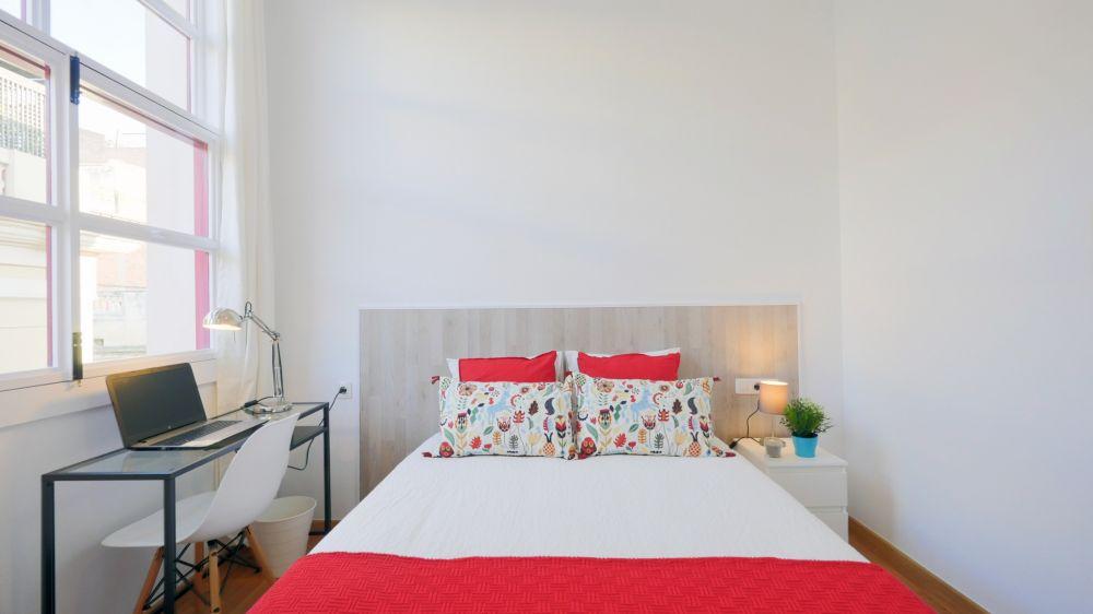 Room 3 - Bonavista