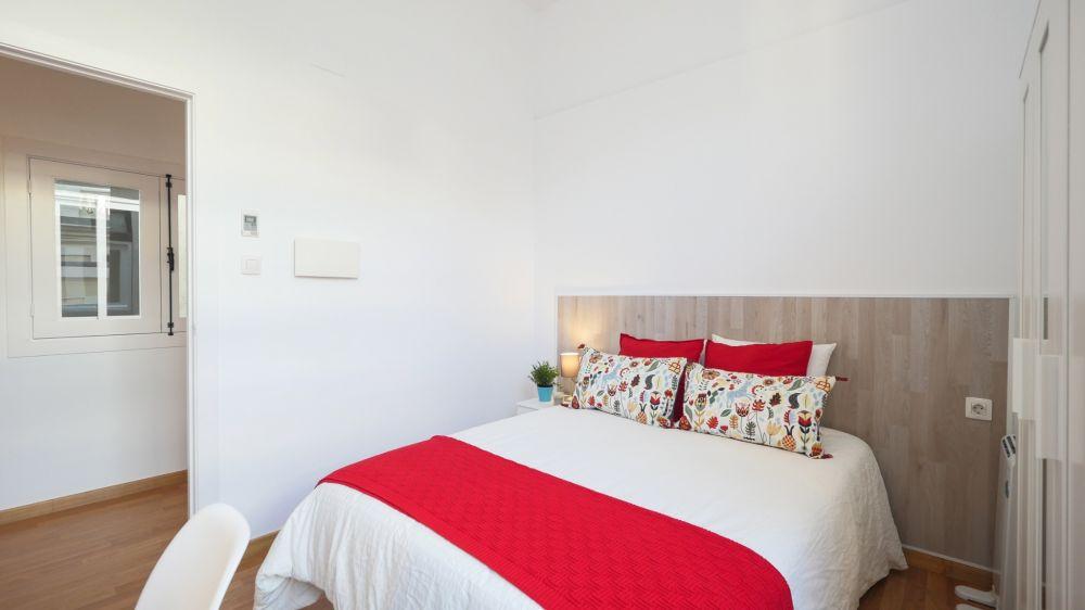 Room 4 - Bonavista
