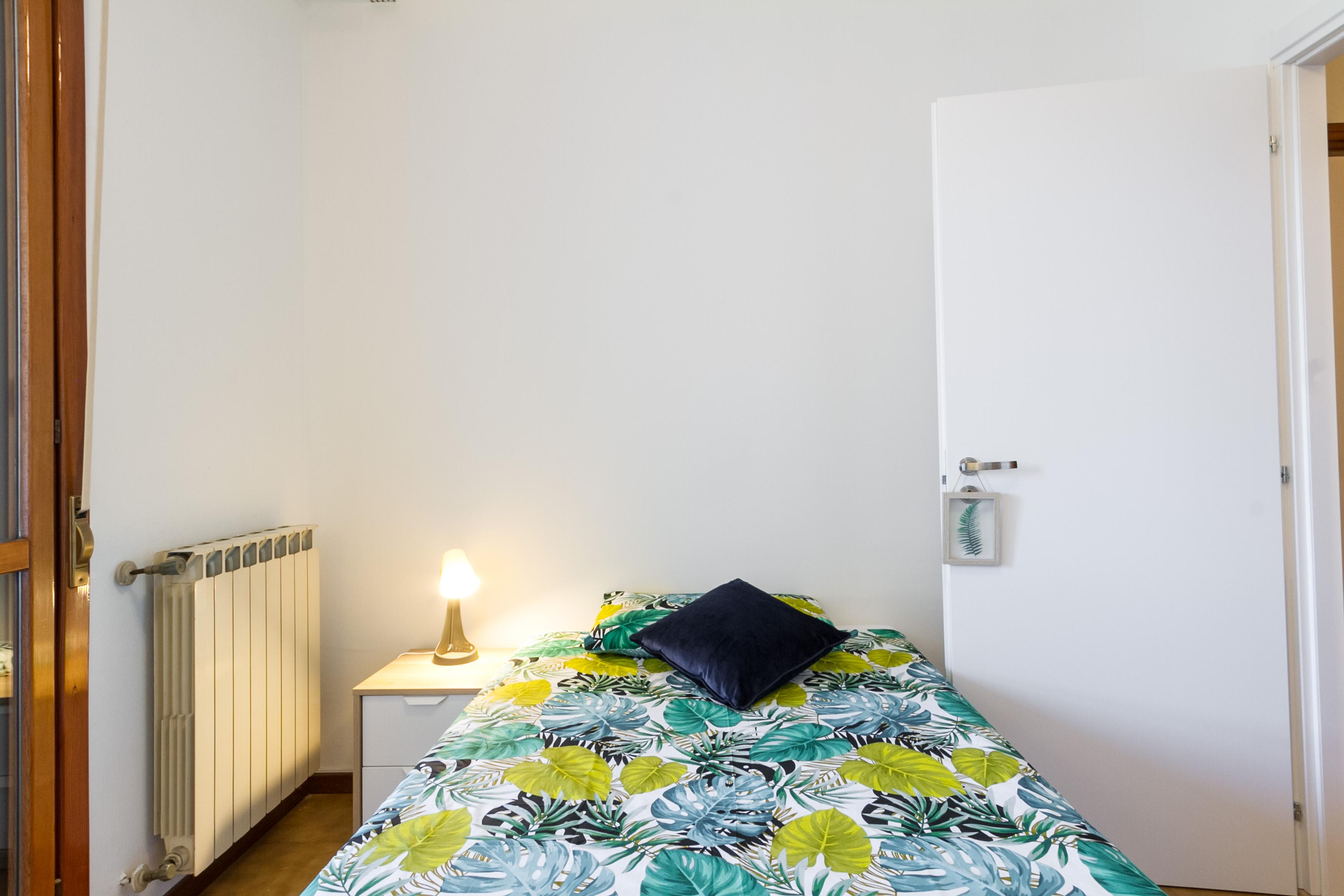Room 1 - Missaglia