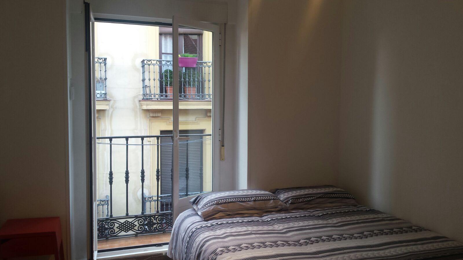Room H6 - Santa Isabel 4º
