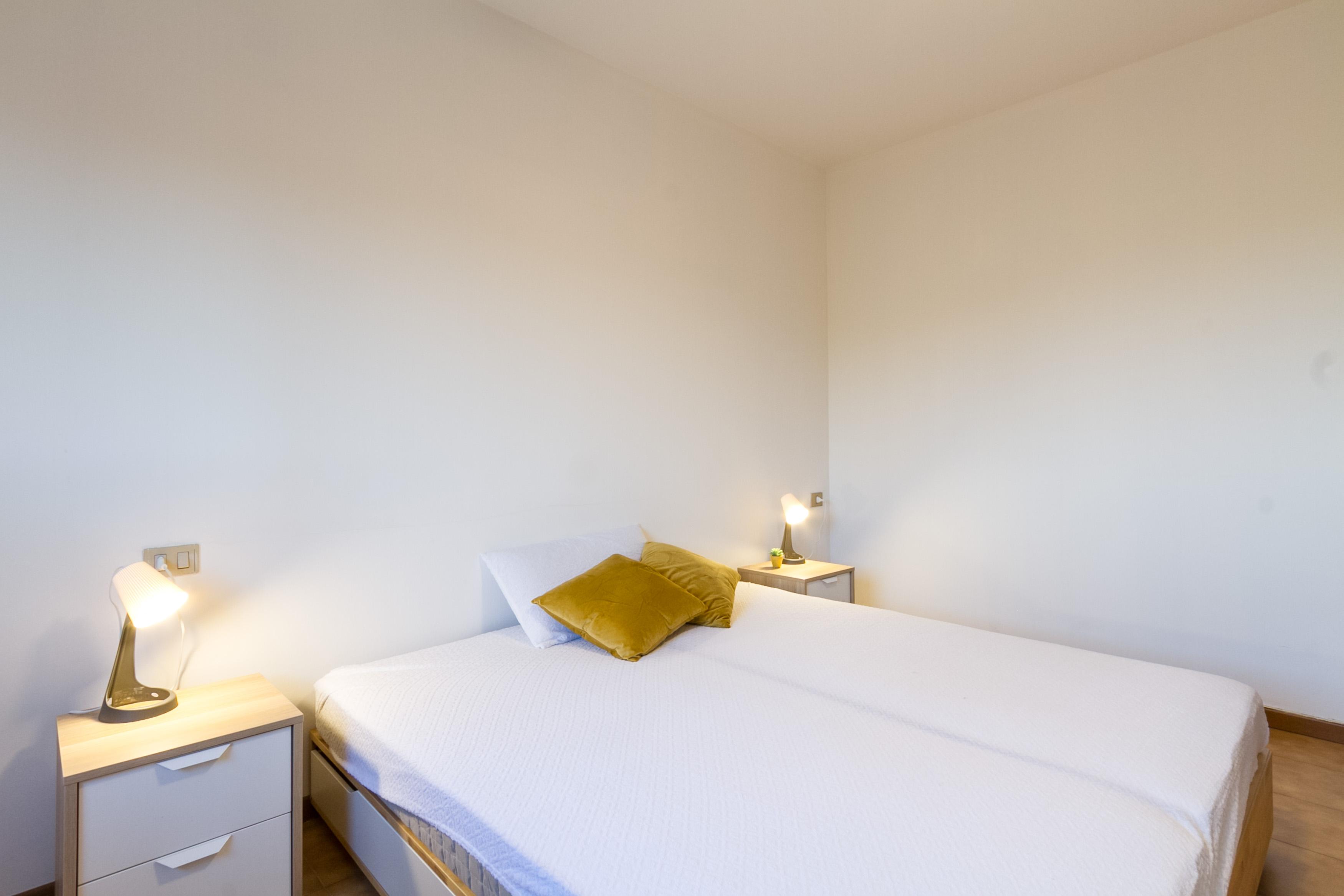 Room 3 - Missaglia