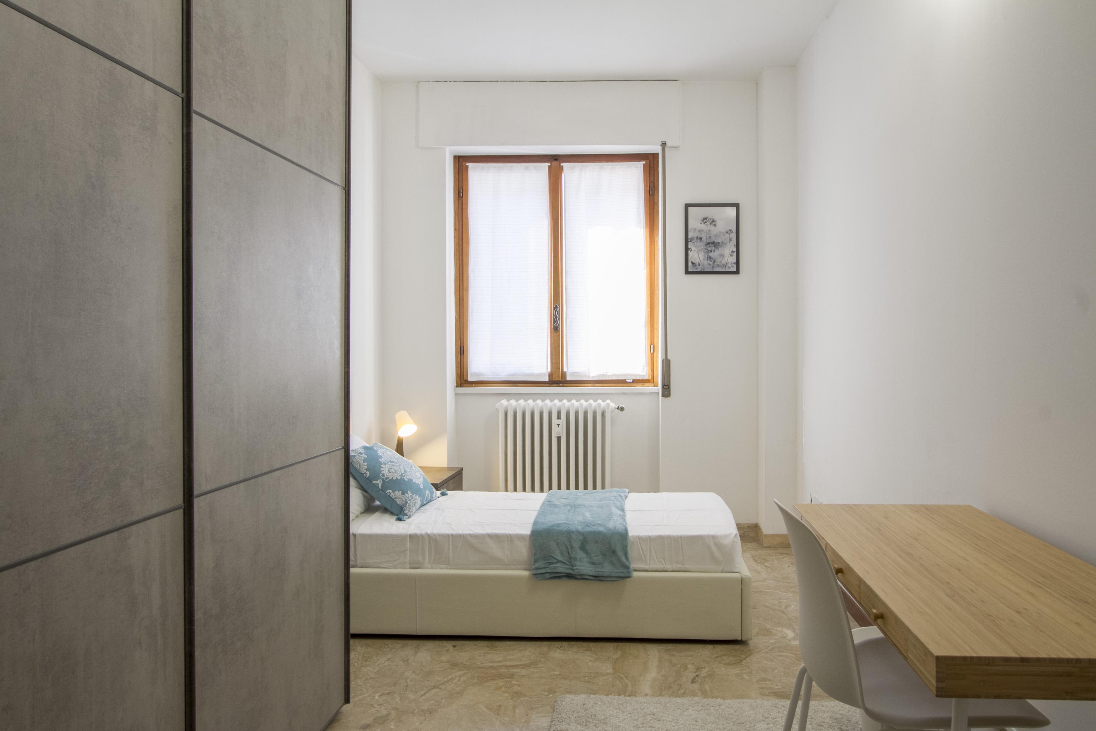 Room 1 - Savona