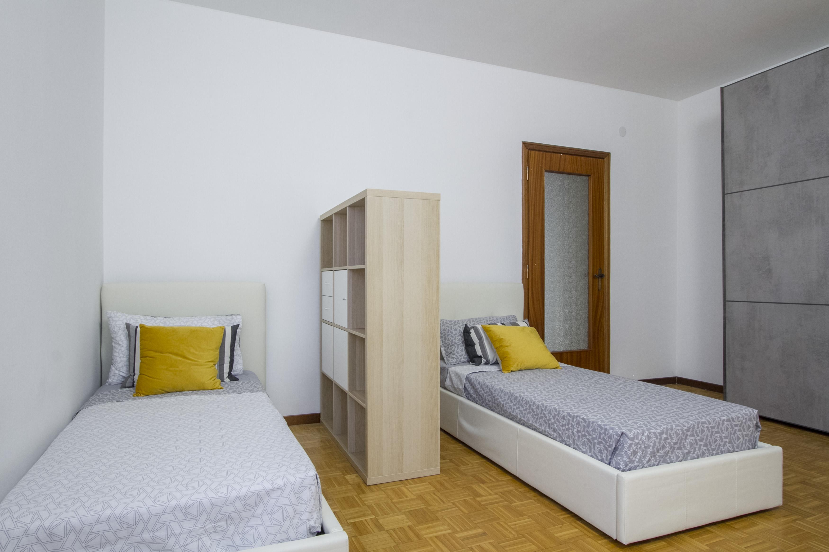 Room 3 - Savona