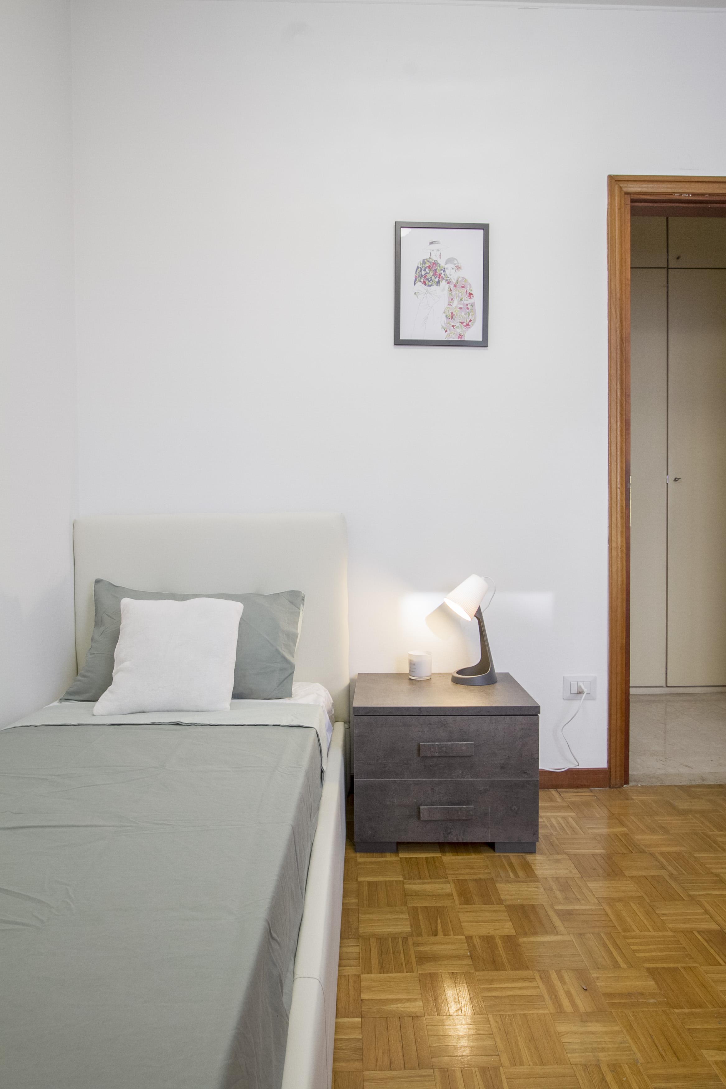 Room 4 - Savona