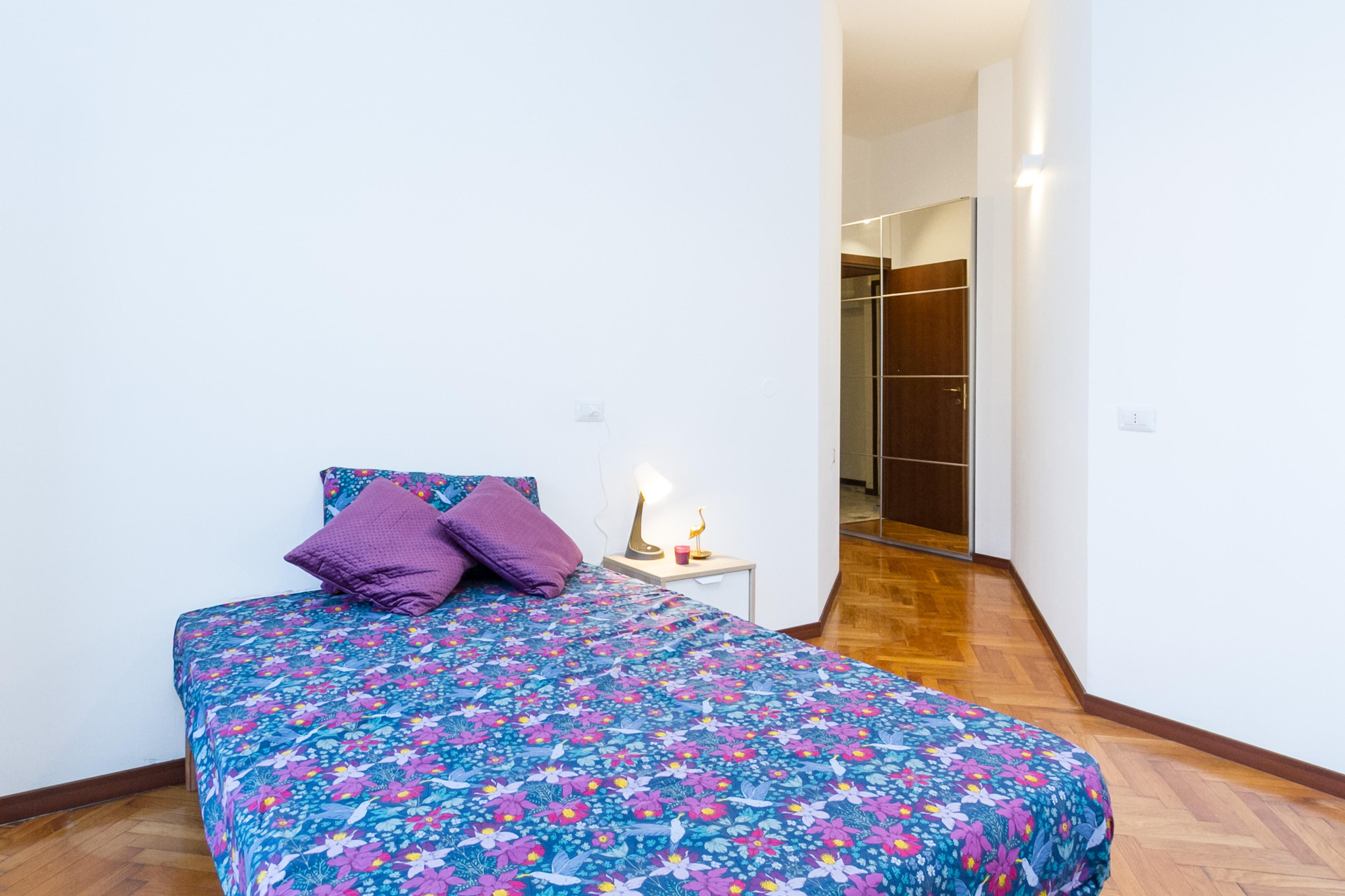 Room 4 - Privata del Don