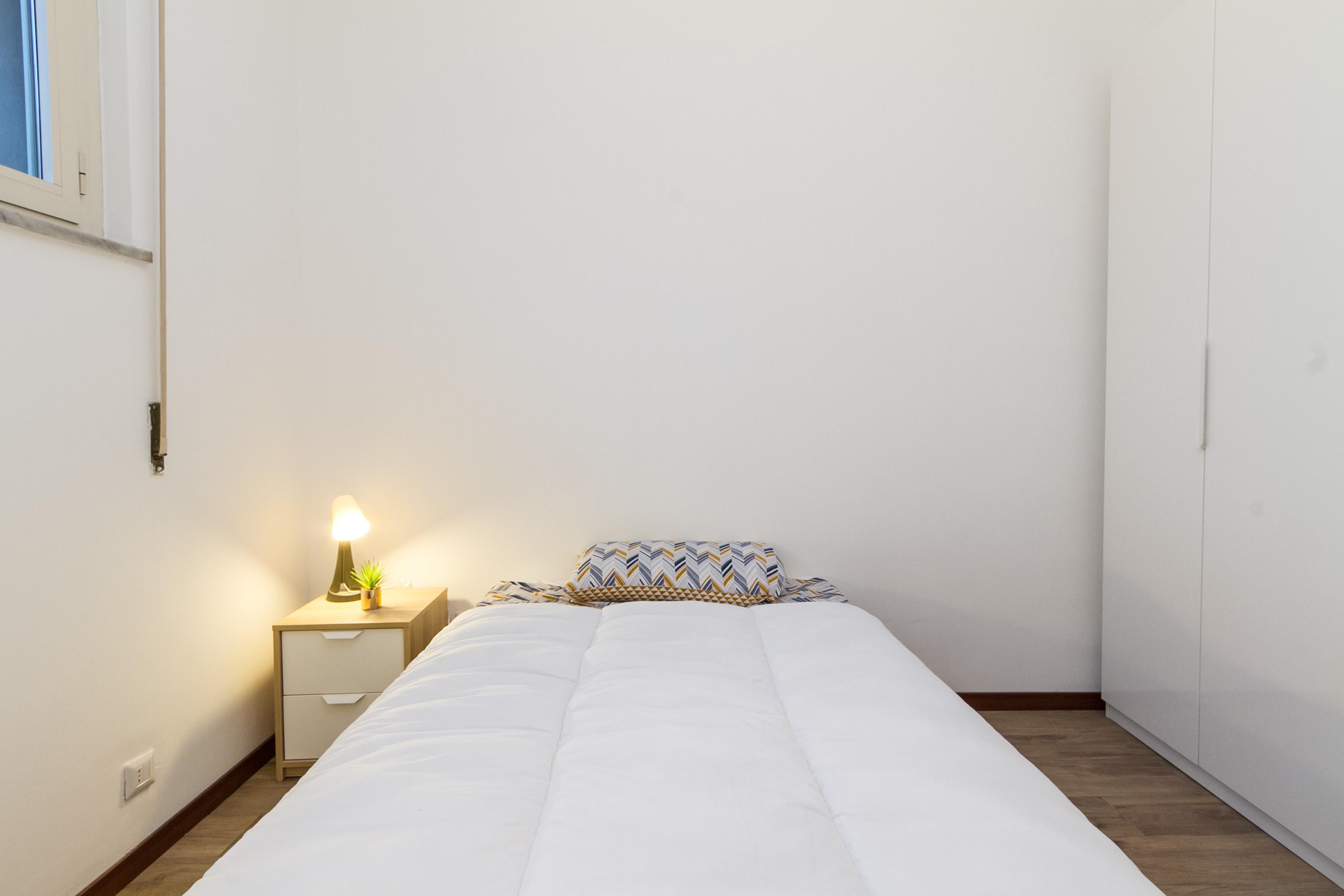 Room 5 - Privata del Don