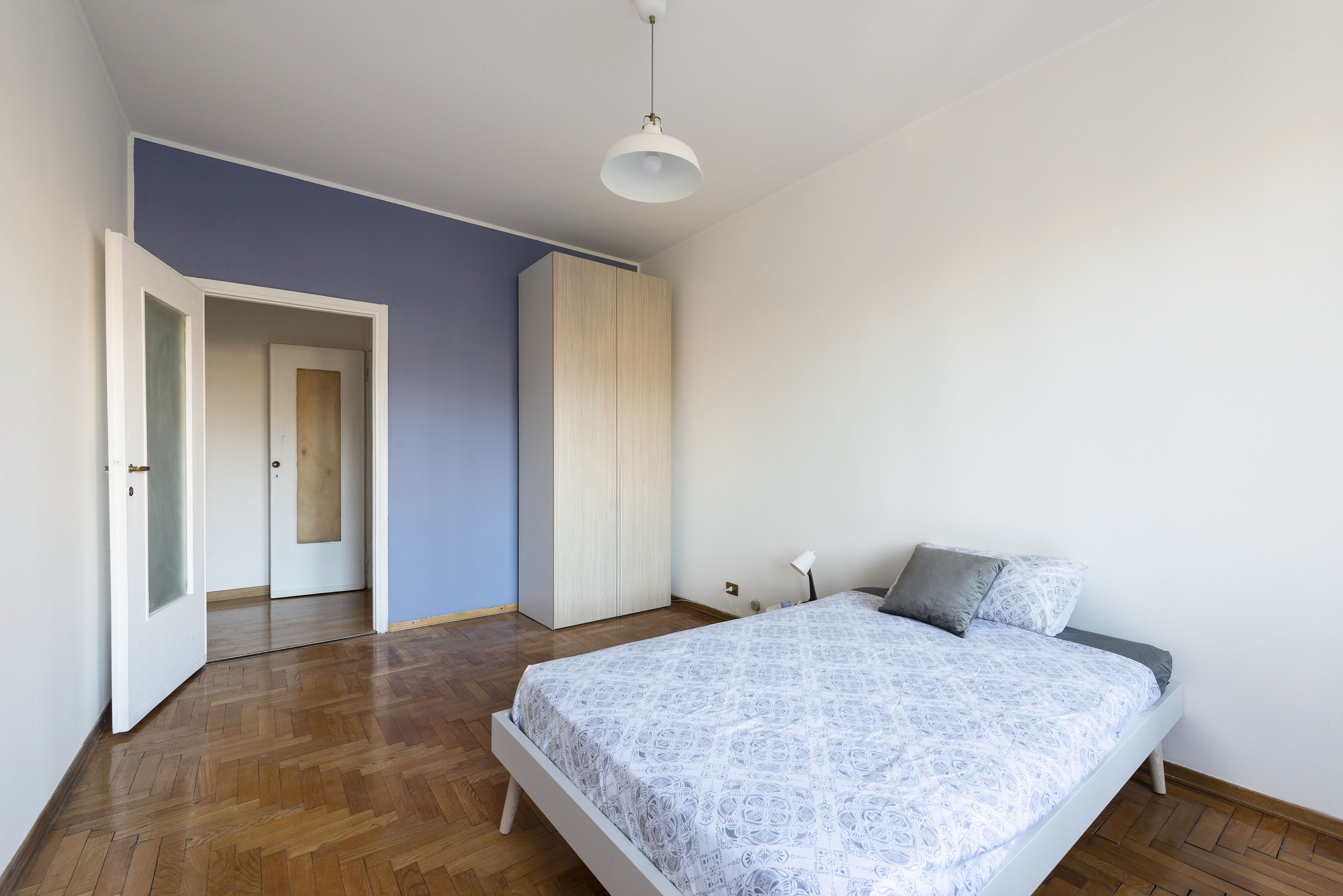 Room 2 - Carlo Troya