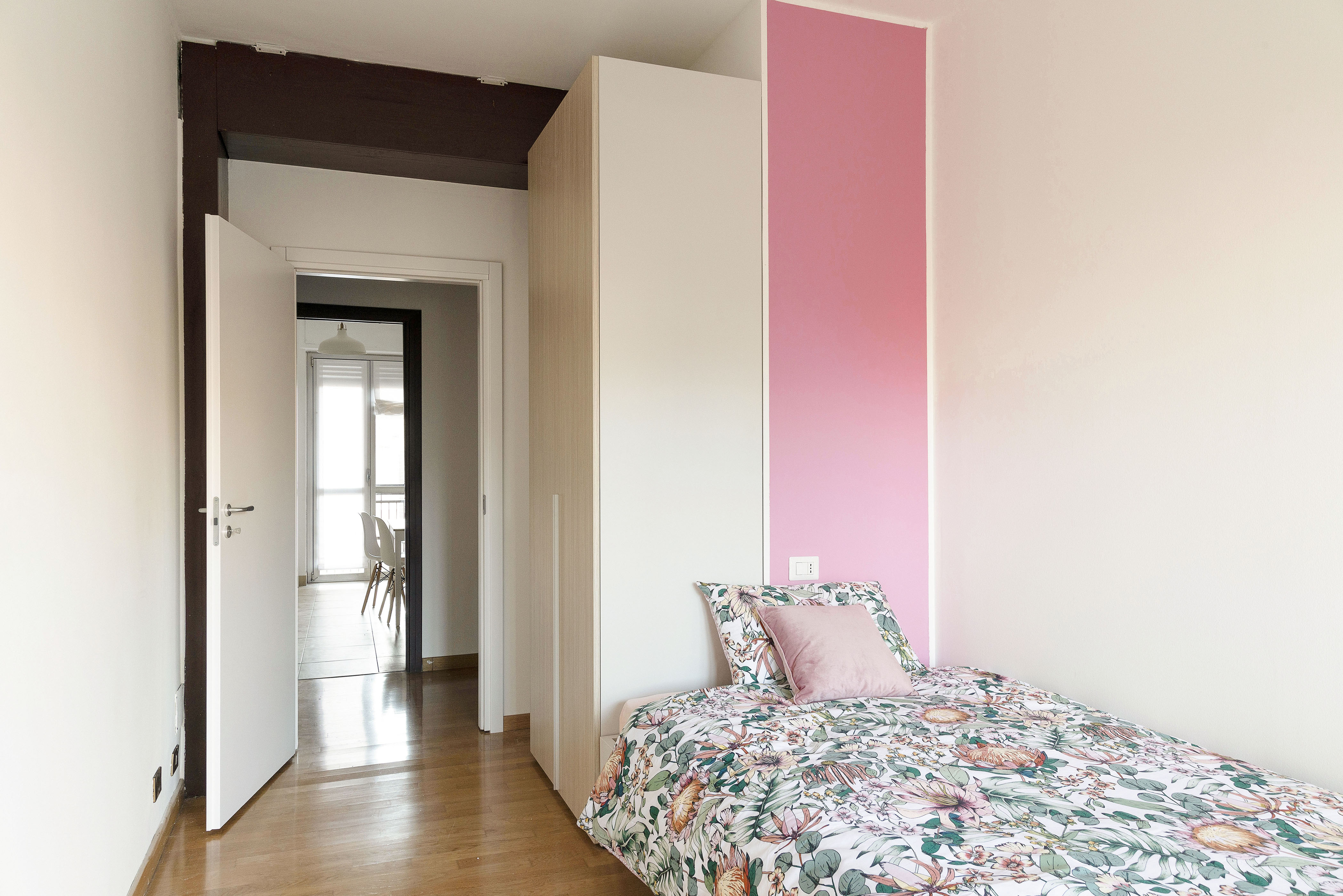 Room 4 - Carlo Troya