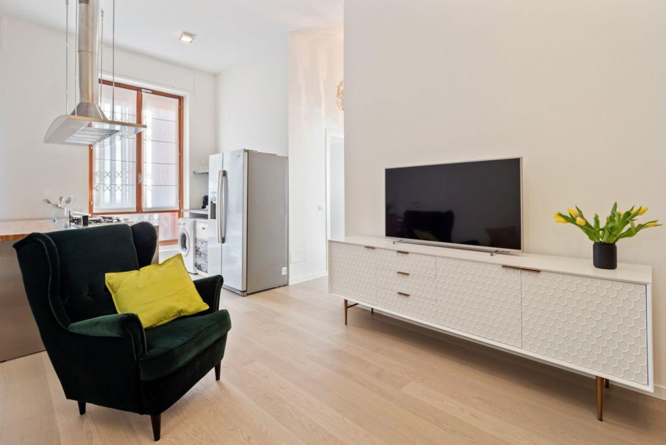 Apartment - Residenza Cerchi Segrate