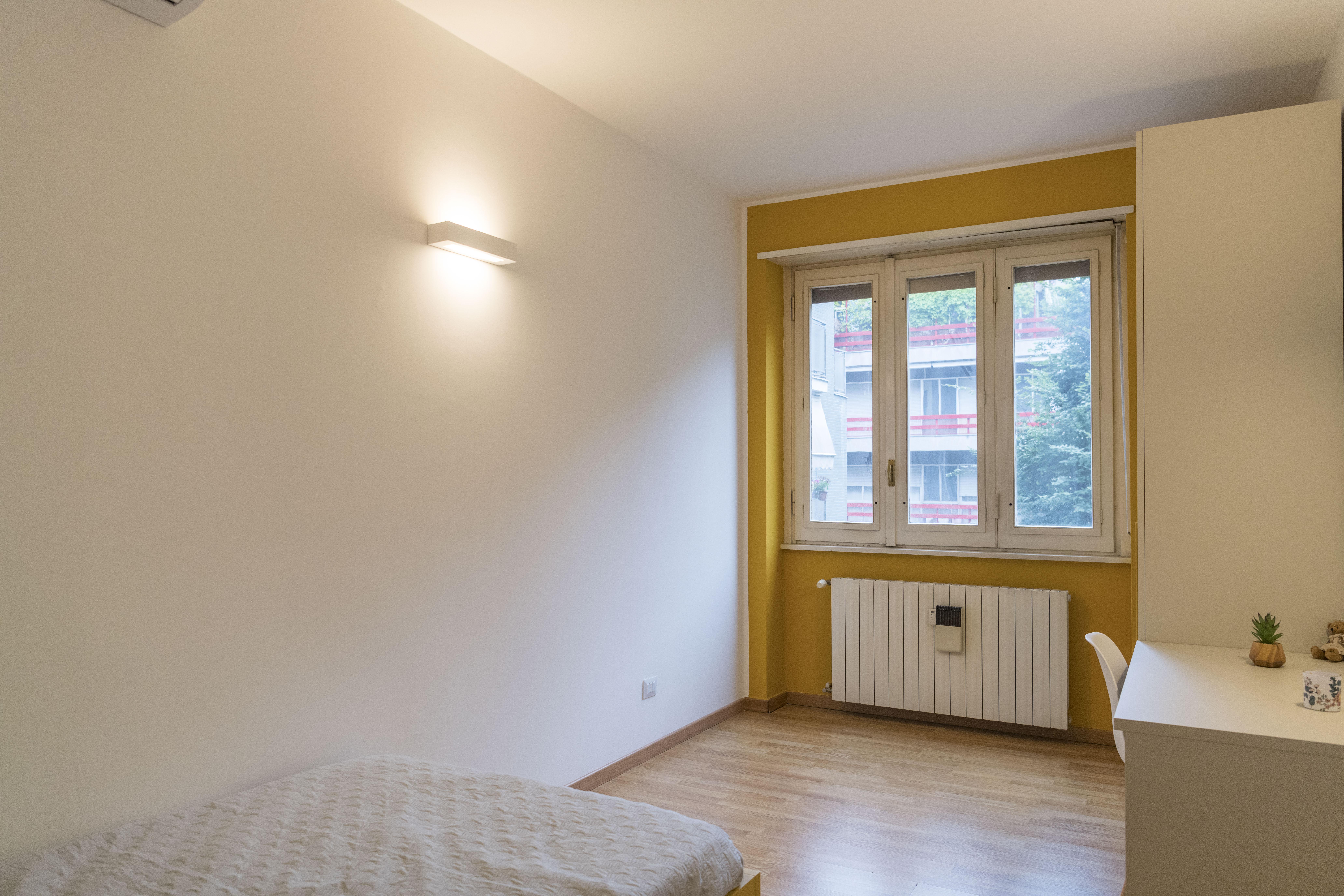 Room 2 - Savona