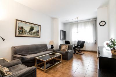 Apartment - Graus