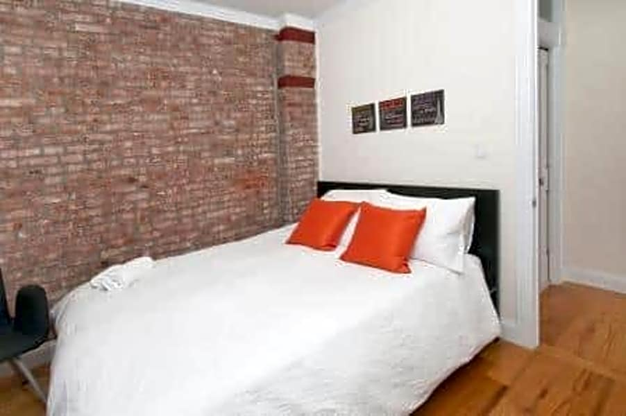 Room 2 - East 100th St